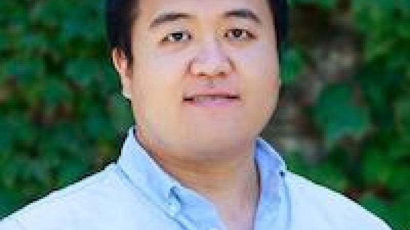 Yarui Diao